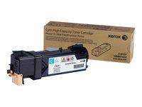 XEROX - GENUINE SUPPLIES Xerox106R01452