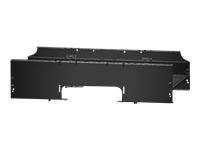 APC Rack accessoires AR8571