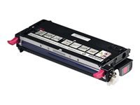 Dell Consommables Dell 593-10167