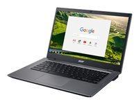 Acer Chromebook 14 for Work CP5-471-C5RQ Celeron 3855U / 1.6 GHz