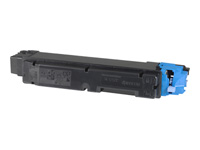 Kyocera Document Solutions  Cartouche toner 1T02NSCNL0
