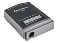 Honeywell Codes à barre SD62-SU001