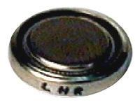 Energizer No. 371