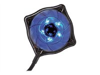 ANTEC  Spot Cool 1000-761345-75050-9