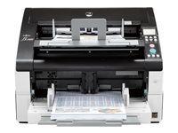 Fujitsu Scanners PA03575-B401