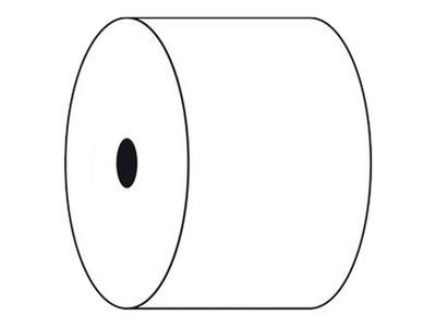 Exacompta - papier offset - 50 rouleau(x)