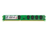 Transcend DDR3 TS256MLK64V3NL