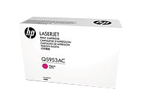 HP Cartouches Laser AC Q5953AC