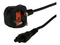 MCL Samar C�bles pour PC MC908UK-2M