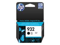 HP Cartouche Jet d'encre CN057AE#BGX