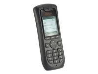 Avaya T�l�phone IP 700466105