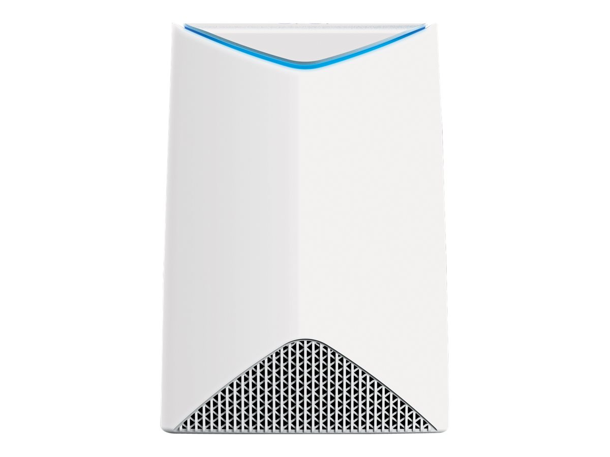 Netgear Orbi Pro SRS60 Tri-band WiFi Add-on Satellite