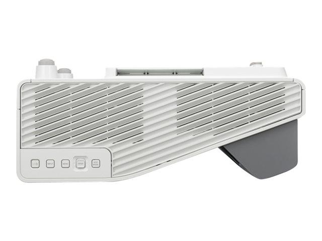 Sony VPL SX630