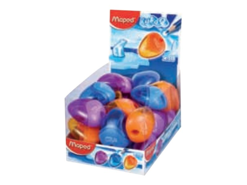 Maped I-Gloo - taille-crayon