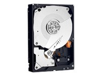 Western-Digital Produits Western-Digital WDBMMA0010HNC-ERSN