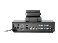 HP Produits HP F3K89AA