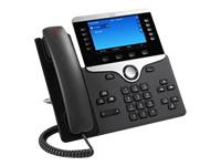 Cisco Téléphones IP CP-8841-K9=