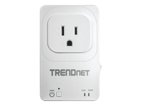 TRENDnet THA-101 Home Smart Switch