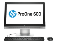 HP ProOne  V1F01EA#ABF