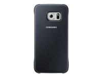 Samsung Produits Samsung EF-YG920BBEGWW