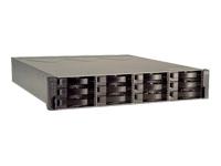 IBM System Storage 172642T