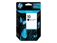 HP 10 - 69 ml - black