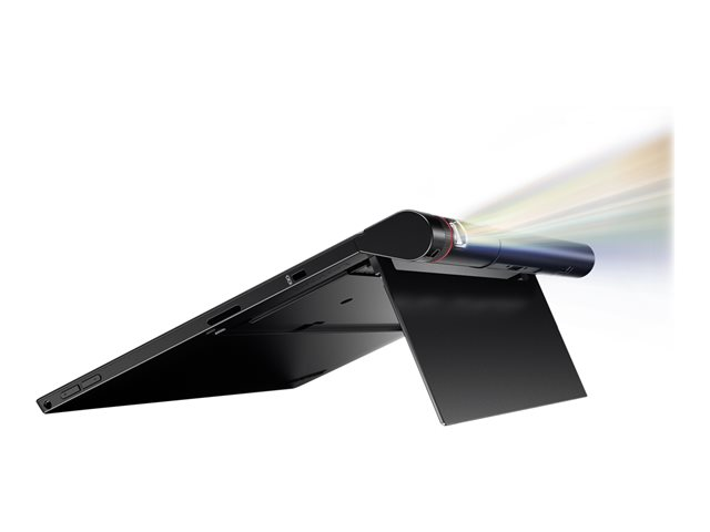 Image of Lenovo ThinkPad X1 Tablet Presenter Module - projector module