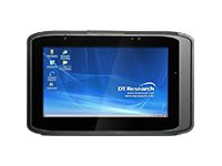 DT Research Mobile Rugged Tablet DT307SC
