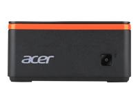 Acer Revo DT.B2VEF.002