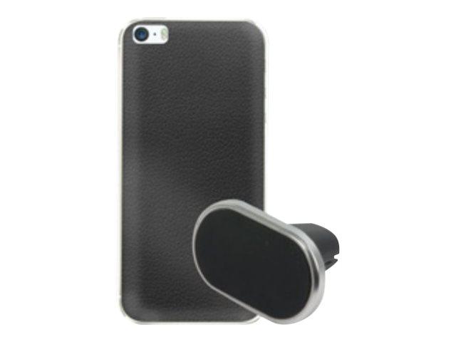 Muvit MUMAG0043 coque de protection pour téléphone portable
