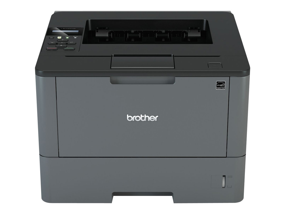 Brother HL-L5200DW - imprimante - monochrome - laser