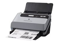 HP Scanjet Enterprise Flow 5000 s2, HP Scanjet Enterprise Flow 5