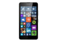 Microsoft Lumia A00024363