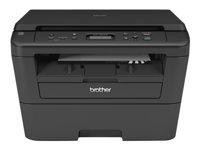 Brother DCP-L2520DW Multifunktionsprinter S/H laser