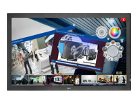 Nec MultiSync LCD 60003922