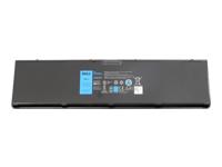 Dell Pieces detachees 451-BBFT