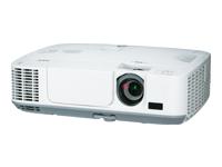NEC M271X projecteur LCD