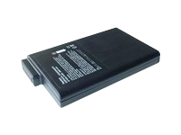 MicroBattery MicroBattery MBI50227