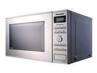 Panasonic NN-SD372SR