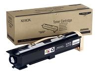 Xerox Laser Monochrome d'origine 106R01294