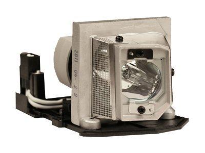 ricoh ts100 projector