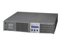 Eaton Power Quality Onduleurs 68182