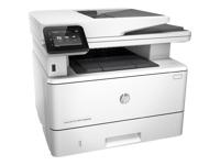 HP LaserJet Pro MFP M426dw - imprimante multifonctions ( Noir et blanc )