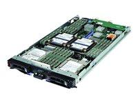 IBM HS23, IBM HS23 Xeon 8C E5-2650v2 95W 2.6GHz/1866MHz/20MB 1x8