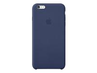 Apple iPhone  MGQV2ZM/A