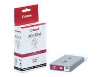 Canon BCI-1201 - magenta - originale - réservoir d'encre