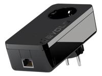 Devolo dLAN Pro 9555