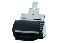 Fujitsu fi-7160 - scanner de documents