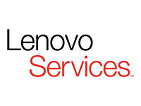 Lenovo Garanties & services 41E9871