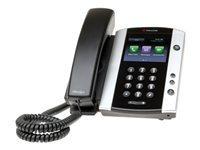 Polycom produit Polycom 2200-44500-019